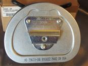 Harley Davidson 29633-08 Air Filter Cleaner Element + Bracket 29644-08